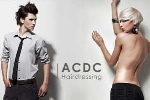 hairdressers in Hull Yorkshire