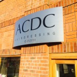 Acdc hairdressing