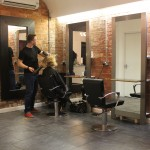 Hairdressers in hull acdc