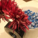 flowers hull