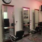 ACDC hair hull salon