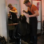 jo hairdressers in hull