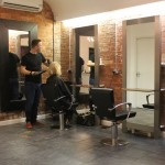 hairdressers hull