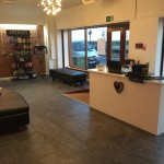 hull salon hairdressers
